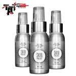 Skin Project 50ml  Aftercare Spray