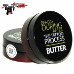SkinProject - Tattoo Process Butter – 50g