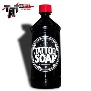 Mydło TATTOO SOAP KONCENTRAT 1000ml